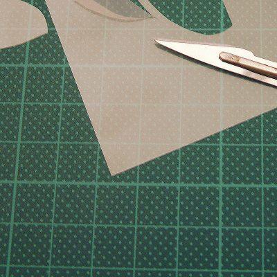 stencil-cutting-mat