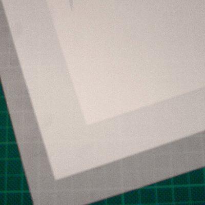 stencil-cutting-medium-mylar