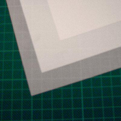 stencil-cutting-small-mylar