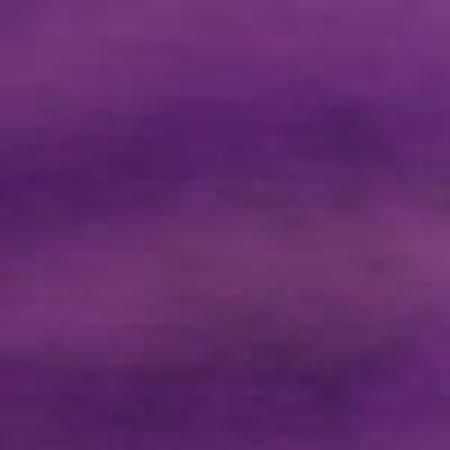 violet_tinter