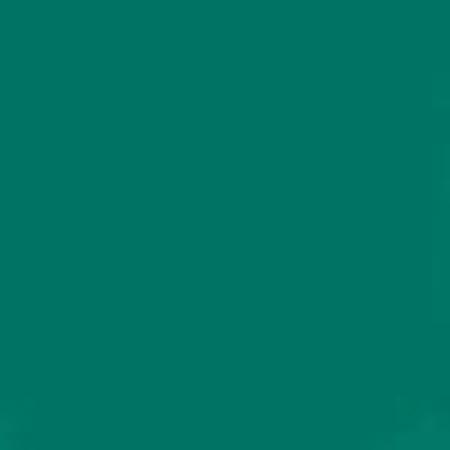 viridian_green_tinter