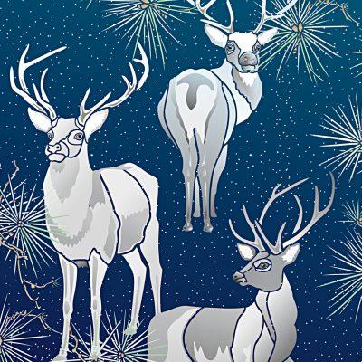 wild-stags-stencils2