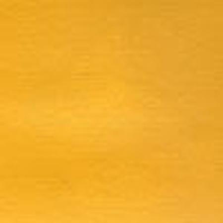 yellow_ochre